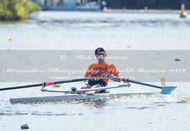 Taken during the World Masters Games - Rowing, Lake Karapiro, Cambridge, New Zealand; Tuesday April 25, 2017:   5035 -- 20170425133927