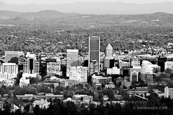 140913-0081_SKYLINE_PORTLAND_OREGON_BLACK_AND_WHITE