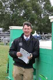 NZ_Nats_090214_misc_1826