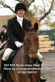 057_KSB_Marsh_Green_Meet_281012