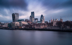 London2016_January_Cityscapes_125
