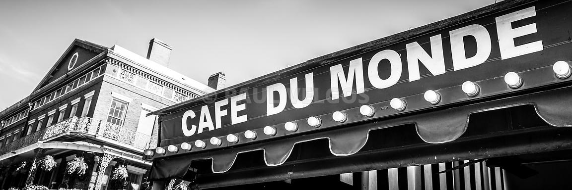 Where To Buy Cafe Du Monde Coffee In Chicago