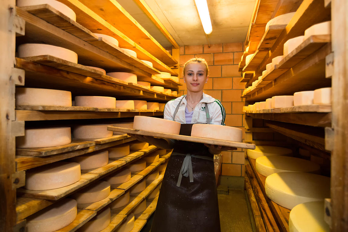 Fromagerie_003