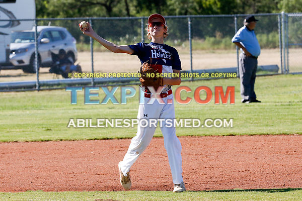 07-17-16_BB_LL_Int_Greater_Helotes_v_CC_Oil_Belt_TS-1093