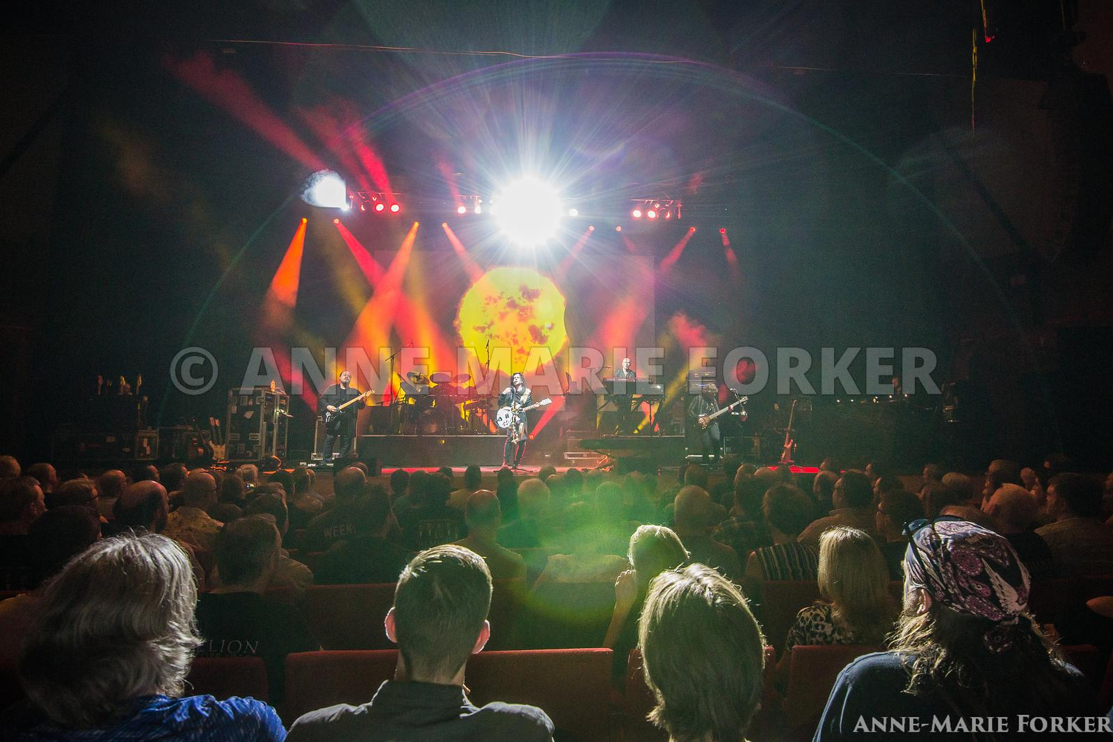 Marillion_Reading_Hexagon_-_AMForker-2298