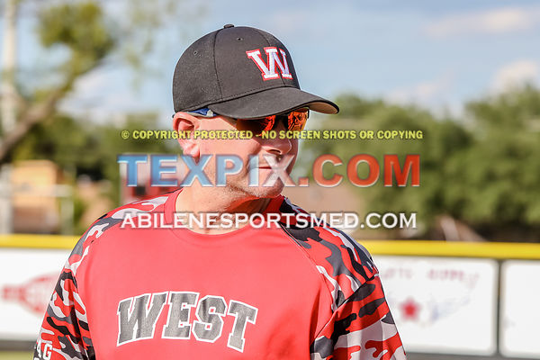 07-07-2017_BB_LL_8-10_West_v_Dixie_MW-519