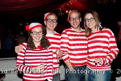 garth_wheres_wally_DHB_0031