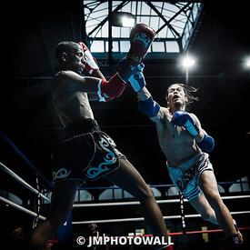 20150215SuperFight_DSC8931