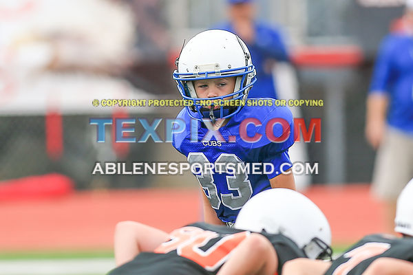 11-05-16_FB_5th_White_Settlement_v_Aledo-Hayes_Hays_0066