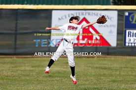 05-22-17_BB_LL_Wylie_AAA_Chihuahuas_v_Storm_Chasers_TS-9264