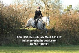 086__KSB_Heaselands_Meet_021212