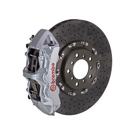 brembo-l-caliper-6-piston-2-piece-ccm-r-380mm-drilled-silver-hi-res