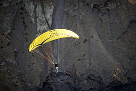 ElHierro-Parapente-20032016-19h49_M3_1186-Photo-Pierre_Augier