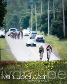 Ontario Provincial Road Champioships, Lincoln, On; July 26, 2014