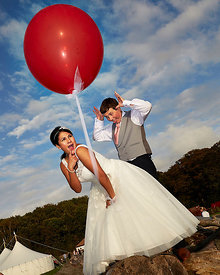 Kiss_The_Bride__Stevie___Losa_2014-09-03IMG_4986_original