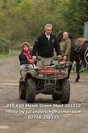 010_KSB_Marsh_Green_Meet_281012