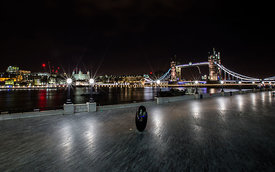 London2016_RiverThames_January_169