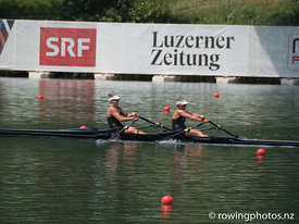 Taken during the FISA World Cup 3, Rotsee, Lucerne, Switzerland; ©  Rob Bristow; Frame 532 - Taken on: Saturday - 14/07/2018-  at 12:33.12