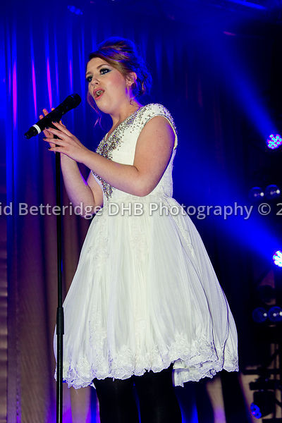 British_Olympic_Ball_2012-680