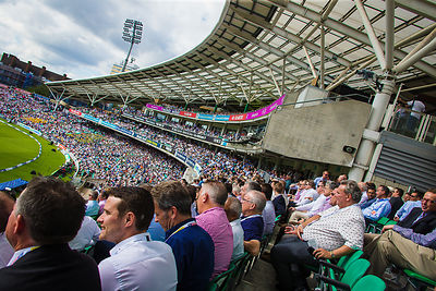 ashes2015_oval-96
