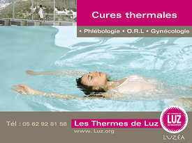 4x3 thermes