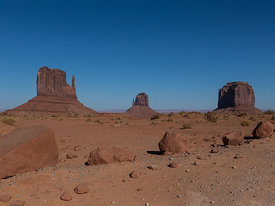 Monument_Valley_2012_069