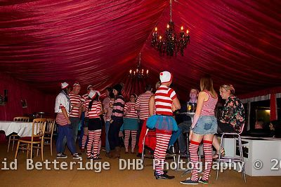 garth_wheres_wally_DHB_0029