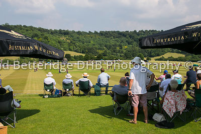 Wormsley_PCA_Masters_v_ACA_Masters-226