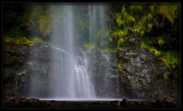 111026_waimokufalls-001171-Edit_PD