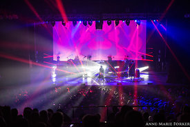 Marillion_Leicester_Night_3-3595