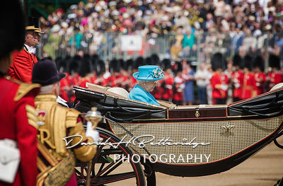 Trooping_the_Colour_8733A