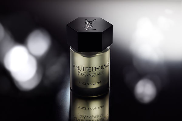 Still life perfume product photographer in Zurich Switzerland
