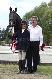 SI_Festival_of_Dressage_310115_prizegivings_1477
