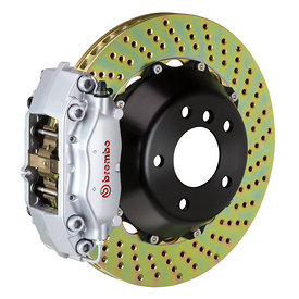 brembo-c-caliper-4-piston-2-piece-345mm-drilled-silver-hi-res