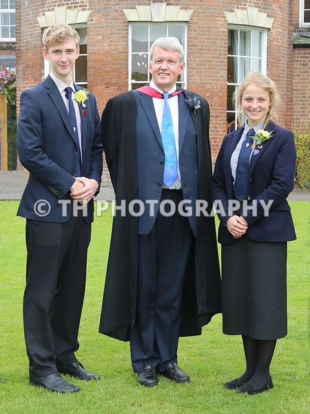 SPEECH DAY. 7th July 2016. photos