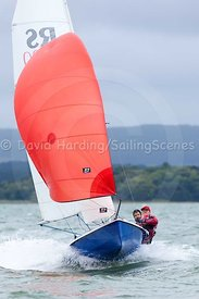 RS200 371, adidas Poole Week 2016, 20160821605