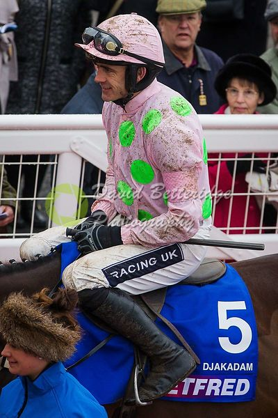 Cheltenham_Gold_Cup_Day_2015_-259