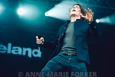 Toseland photos