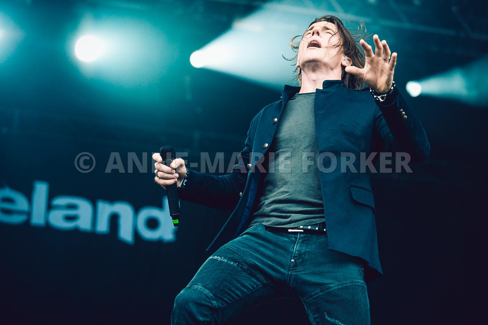 Toseland-0943