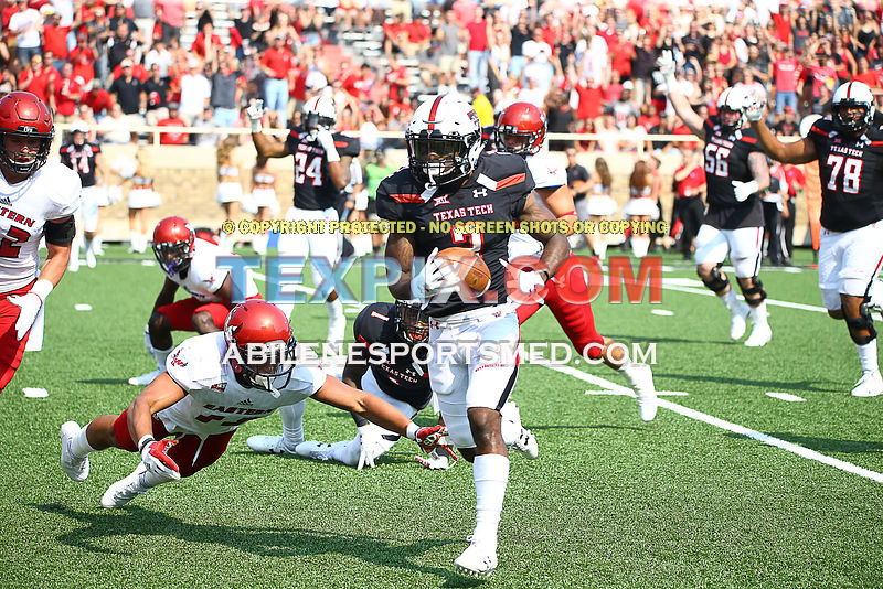 09-02-17_FB_Texas_Tech_v_E._Washington_RP_4879