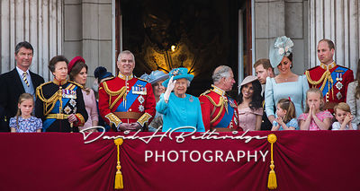Trooping_the_Colour_9124-3