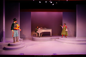 SCT-Elephant_Piggie_22We_Are_in_a_Play_22_047_copy