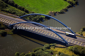 Toome Bridge