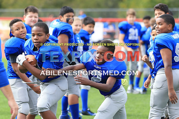 11-05-16_FB_5th_White_Settlement_v_Aledo-Hayes_Hays_0003