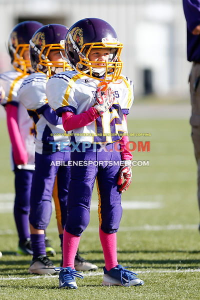 10-08-16_FB_MM_Wylie_Gold_v_Redskins-637