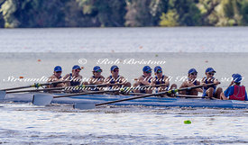 Taken during the NZSSRC - Maadi Cup 2017, Lake Karapiro, Cambridge, New Zealand; ©  Rob Bristow; Frame 1455 - Taken on: Friday - 31/03/2017-  at 15:43.31