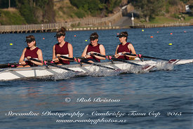 Taken during the Cambridge Town Cup 2015, Lake Karapiro, Cambridge, New Zealand; ©  Rob Bristow; Frame 0 - Taken on: Sunday - 25/01/2015-  at 08:31.45