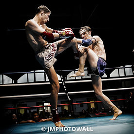 20150215SuperFight_DSC8614