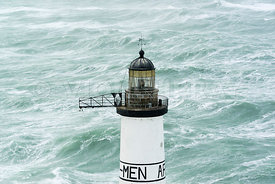 phare Ar Men