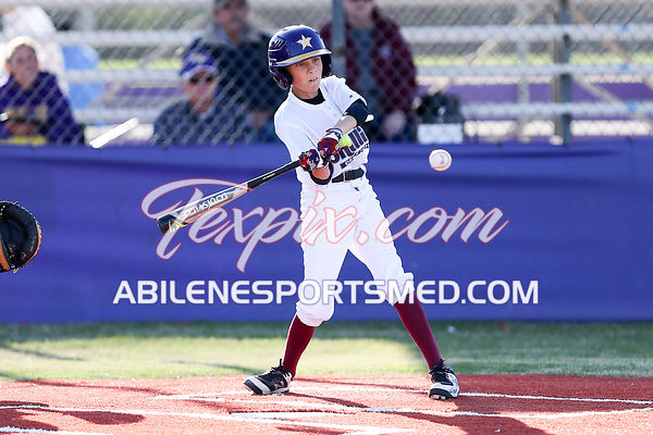 03-29-18_LL_BB_Wylie_Major_Phillies_v_Rangers_TS-321